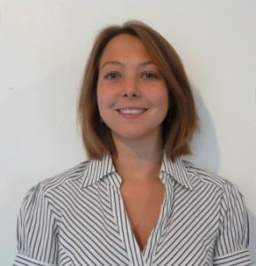 Marcia Heidsieck - Nuestra representante hispanohablante